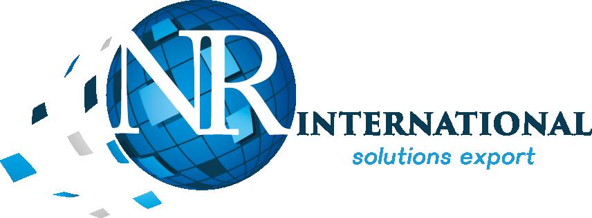 NR International